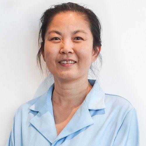 BaoLin Acupuncture Centre - Jane LENG