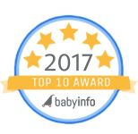 The Top 10 Fertility Acupuncturists in Perth 2017