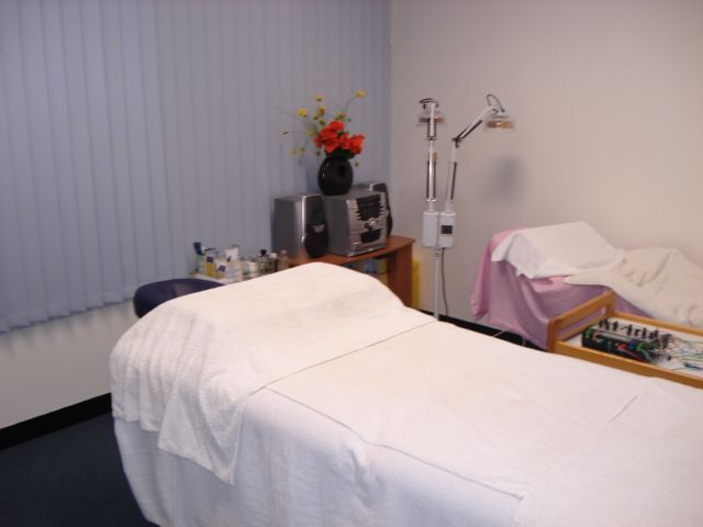 Our Clinic - Perth Clinic 2