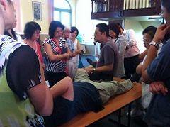 TCM Seminar June 2014