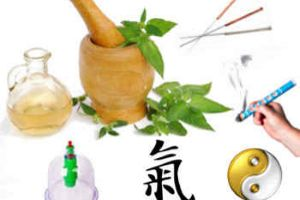 What is Acupuncture, Chinese herbal medicine and Chinese herbal dispensing?