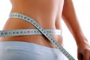Acupuncture for Weight Loss Blog